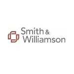 smithandwilliamson