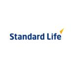 standardlife